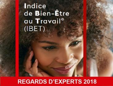 IBET : étude sectorielle 2018